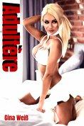 eBook: Adultère