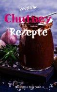 eBook: Köstliche Chutney-Rezepte
