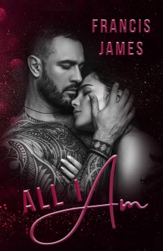 eBook: All I Am