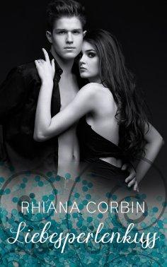 eBook: Liebesperlenkuss