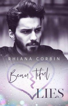 eBook: Beautiful lies