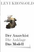 eBook: Der Anarchist