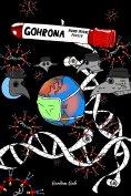 eBook: Gohrona