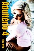 eBook: Adultério 4