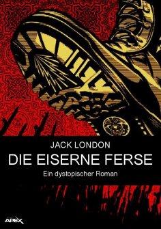 eBook: DIE EISERNE FERSE