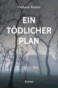 eBook: Ein tödlicher Plan