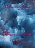 eBook: Fürstin des Lichts