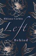 ebook: Left behind