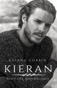eBook: Kieran - Duft der Leidenschaft