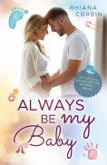 eBook: Always be my Baby