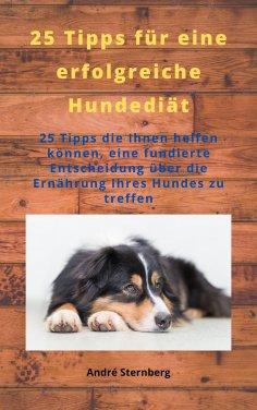 eBook: 25 Tipps für eine erfolgreiche Hunde Diät
