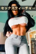 eBook: セックスティーチャー