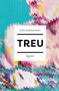 eBook: TREU