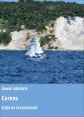 eBook: Corona