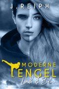 eBook: Moderne Engel