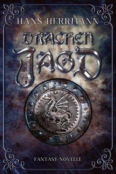 eBook: Drachenjagd