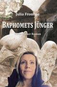 eBook: Baphomets Jünger