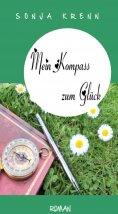 eBook: Mein Kompass zum Glück