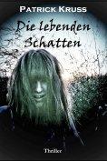 eBook: Die lebenden Schatten