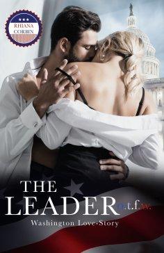 eBook: The Leader o.t.f.w.