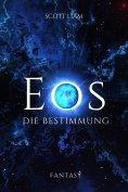 eBook: Eos