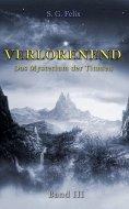 eBook: Verlorenend Band III