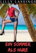 eBook: Ein Sommer als Hure