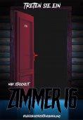 ebook: Zimmer 16