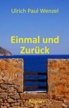 ebook: Einmal und Zurück