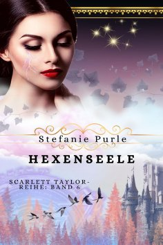 eBook: Hexenseele