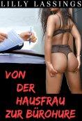 eBook: Von der Hausfrau zur Bürohure
