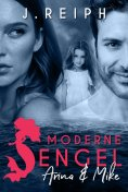 eBook: Moderne Engel