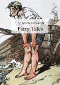 eBook: Fairy Tales