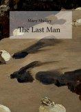 ebook: The Last Man
