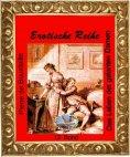 eBook: Das Leben der galanten Damen (Illustriert)