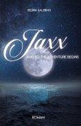 eBook: JAXX