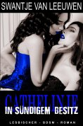 ebook: Cathelinje - In sündigem Besitz