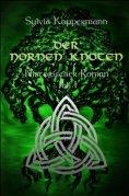 ebook: Der Nornen Knoten