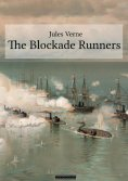 eBook: The Blockade Runners
