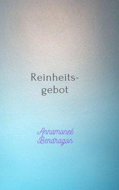 eBook: Reinheitsgebot
