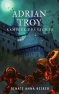 eBook: Adrian Troy