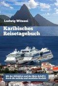 eBook: Karibisches Reisetagebuch
