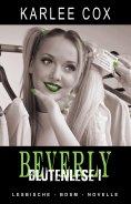 eBook: Beverly - Blütenlese 1