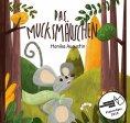 eBook: Das Mucksmäuschen