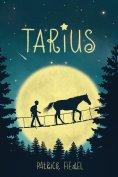 eBook: Tarius