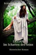 eBook: LILLIAN - Im Schatten des Seins