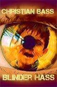 eBook: Blinder Hass