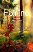 eBook: Farina