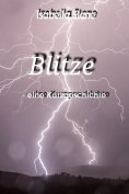 eBook: Blitze