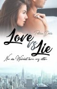 eBook: Love vs Lie
